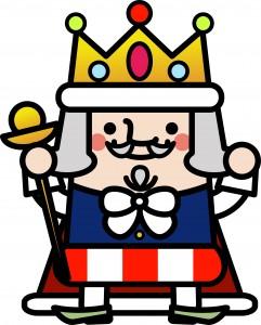 王位継承法