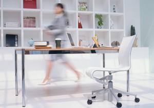 仕事運 鬼門を使った風水術:仕事運アップ、健康運の好転、望まない転勤やリストラの回避 - 不思議