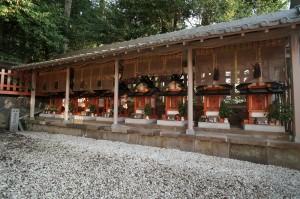 墨坂神社2