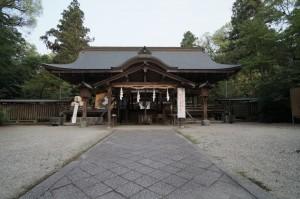 大和神社2