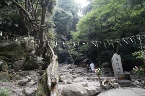 石上神社2