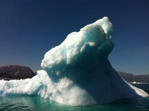 日本の氷河期