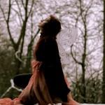 フェアリー妖精