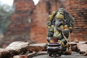 インド ヒンドゥー教