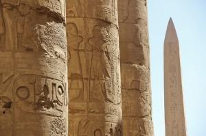 egypt-703546_640