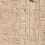 hieroglyphics-429863_640